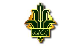 keshavarzi-agriculture-Media-way2pay-92-12-04
