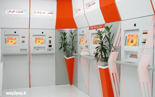 khodbank-VTM-Pooya-Index-way2pay-94-12-02