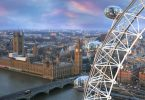 london-hub-fintech-way2pay-13950405