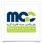 mabna-new-Logo-94-Withe-Boxes-Template-way2pay-93
