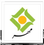 اعلام موجودی اینترنتی موسسه مالی و اعتباری مهر