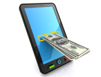 mobile-payment-way2pay-analysis-91-06-21