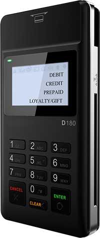 محصول کارتخوان موبایلی توسن تکنو تاییده نهایی بهکارگیری شاپرک را کسب کرد