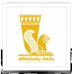 اعلام موجودی اینترنتی بانک پاسارگاد