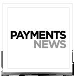 paymentsnews