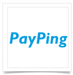 payping-1395-05-05