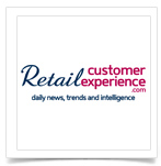 retail-customer-experience