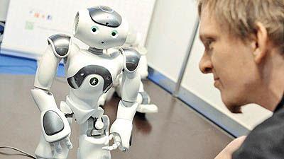 robotic-index-way2pay-95-02-25