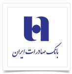 sadeatbank-logo