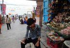 سامسونگپی در هند