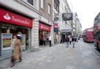 بانکهای برتر اروپایی