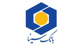 sina-bank-logo-way2pay-92-10-11