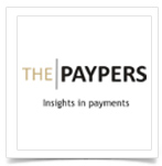 the-paypers