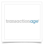 transaction-age