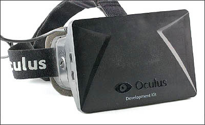 virtual-reality-headset-index-way2pay-95-02-25