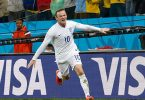 پول نقد در جام جهانی