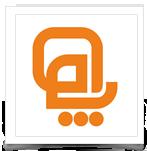 way2pay-rahepardakht-Logo-Template-way2pay-95