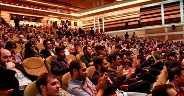 جشنواره وب و موبایل