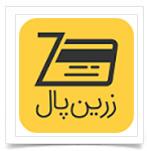 zarinpal-1395-05-05