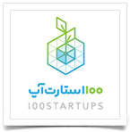 100Startups-Logo-Withe-Boxes-Template-way2pay-98.png