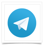 Telegram-Logo-Template-way2pay-95