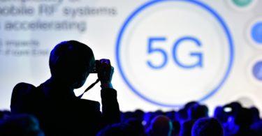 فناوری 5G