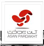 Ap-asan-pardakht-persian-logo-way2pay-92-12-08