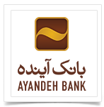 Ayande-future-Withe-Boxes-way2pay-95