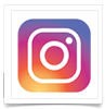 Instagram-Withe-Boxes-Template-way2pay-95