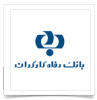 Refah-bank-Logo-Withe-Boxes-Template-way2pay-93