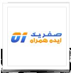 Sefr-Yek-Ide-Hamrah-Logo-Withe-Boxes-Template-way2pay-93