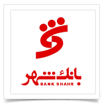 Shahr-City-Withe-Boxes-way2pay-95