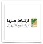 efarda-Farda-ayande-shetat-Logo-Withe-Boxes-Template-way2pay-93