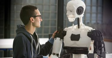 هوش مصنوعی در سیستم بانکداری