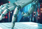 همکاری با هوش مصنوعی