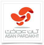 AP-Asanpardakht-logo-145-way2pay-97-07.png