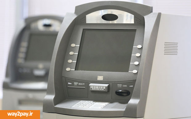 ATM-Index-a-way2pay-93-05-02