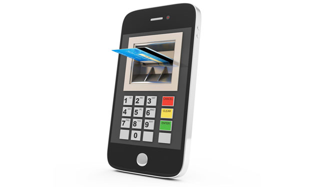 ATM-&-Mobile-way2pay-index-93-06-24
