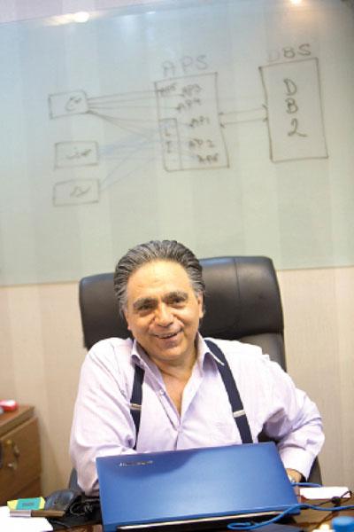 Abdol-mansouri-index-way2pay-94-09-09