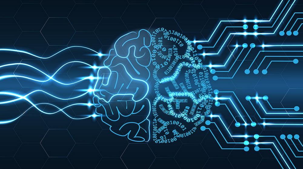 هوش مصنوعی در بانکداری