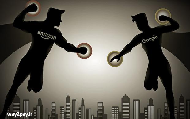 Amazon-Google-Index-way2pay-94-09-23