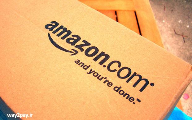 Amazon-Index-way2pay-94-09-23