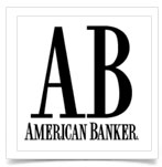 American-Banker-Logo-Withe-Boxes-Template-way2pay-94