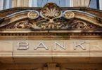 بانکهای آمریکا در سال 2019