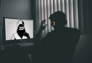 هویت دیجیتالی ناشناس