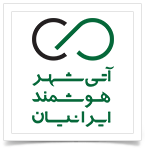 Ati-Hooshmand-Iranian-logo-145-way2pay-97-07.png