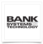 BANK-systemsANDtechnology