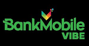 بانک دیجیتال Bank mobile