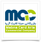 Bazargani-mabna-logo-145-way2pay-97-07.png