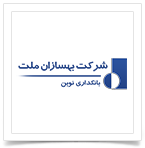 Behsazan-logo-145-way2pay-97-07.png